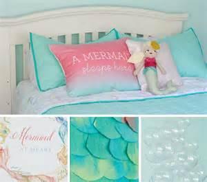 mermaid bedding for adults mermaid bedding 100 acrylic home adults adult crochet