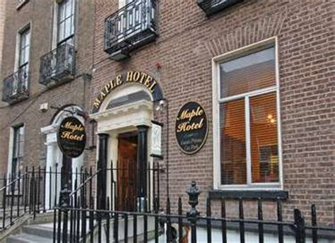 bed and breakfast in dublin ireland dublin bed breakfasts in dublin travel ireland cheap bed
