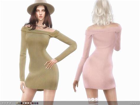 Salem Maxi Real Picture toksik kora dress