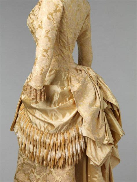 victorian era 1837 1901 victorian fashion history costume 979 best images about victorian yellow gold gowns 1837