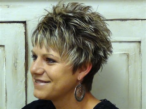 how to style thinning hair over 60s top 10 short hairstyle for fall winter 2015 style samba