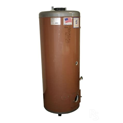 Daalderop Electric Water Heater rheem performance 30 gal 6 year 3800 3800 watt