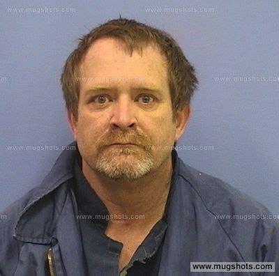 Clinton County Il Court Records Curtis Pendegraft Mugshot Curtis Pendegraft Arrest Clinton County Il