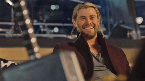 marvel s next movies include thor 2 iron man 3 ant man lift the hammer avengers 2 age of ultron official