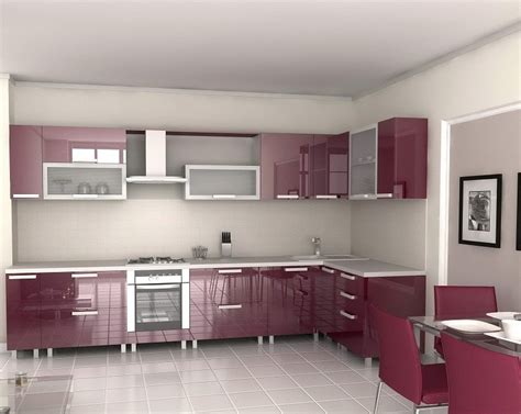 simple house interior design pictures simple house interior design kitchen image rbservis com
