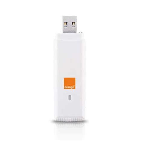 Modem Prolink 7 2 Mbps modems huawei e1752 3g modem data card 7 2 mbps orange logo was listed for r299 00 on 14 feb