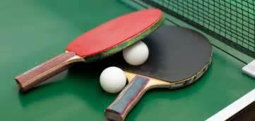 Le tennis de table est il un sport qui fait maigrir regimea com