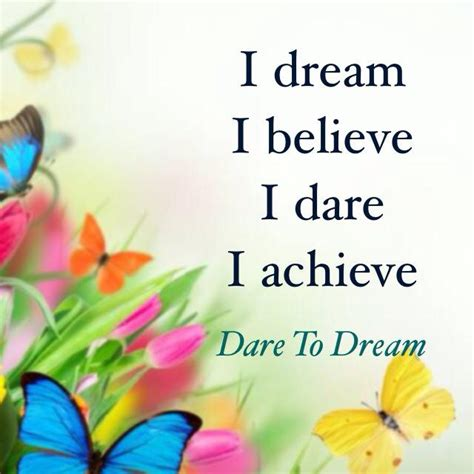 Believe And Achieve The World S Most Motivational Quotes to