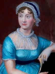 In books comments off on theme of the week jane austen 1 523 views 0