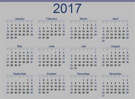 Calendar Whatsapp Calendar Zone Free Printable Monthly And Yearly