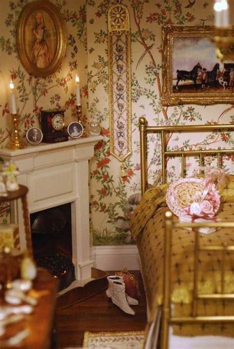 delightful victorian bedroom design ideas interior god
