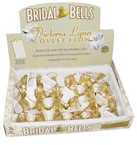 Wedding Bell Favors Poem by Silver Wedding Poem Bells Bells Bubbles And Streamers