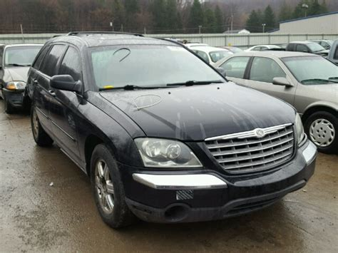 2004 chrysler pacifica transmission used transmission for sale for a 2004 chrysler pacifica