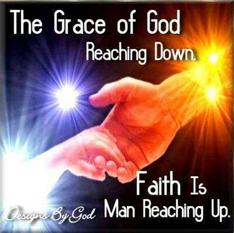 god s grace is on the way let go embrace books let us come boldly unto the throne of grace that we may