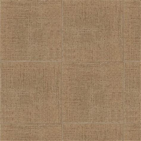 bamboo pattern vinyl flooring mannington ceramica wholesale sheet vinyl flooring