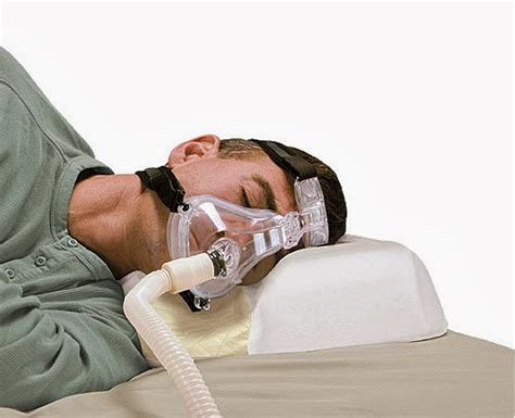 Pillows For Sleep Apnea Patients sleep and respiratory modalities how can contour cpap