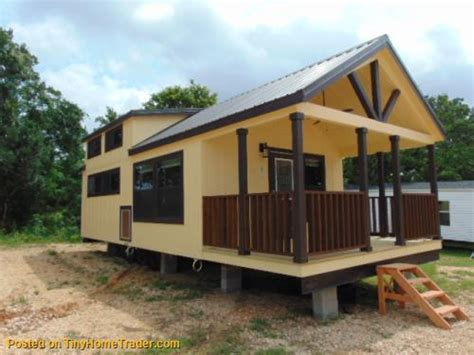 tiny houses for sale tinyhometrader tiny homes for sale