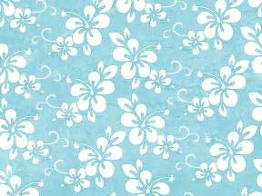 Blue and white pattern scrapbook paper patterns summer