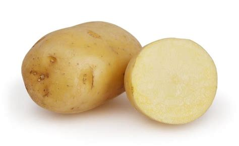 1 potato carbohydrates carbohydrates in sweet potatoes vs white potatoes