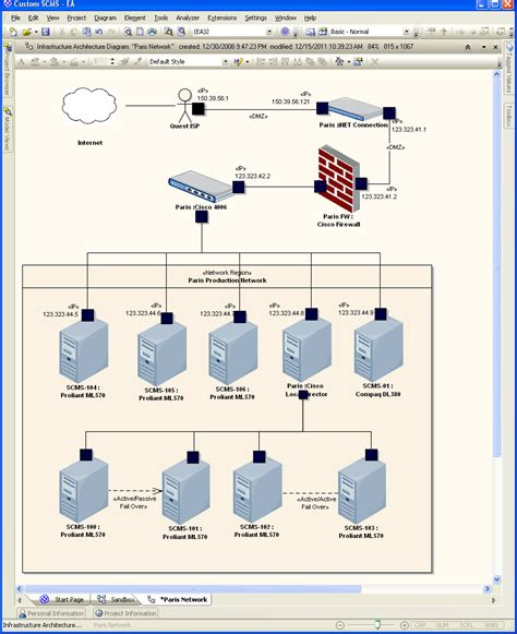 network topology diagram network topology diagram www imgkid the image kid