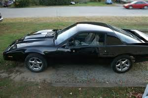 car was just painted a high gloss black kinda worried bout