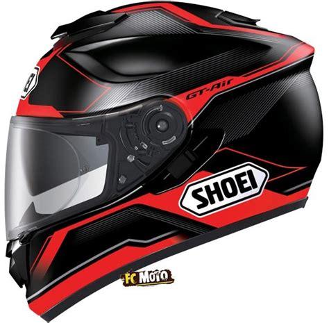 Helm Shoei Gt Air Journey Shoei Gt Air Journey Tc 1 Helm G 252 Nstig Kaufen Fc Moto