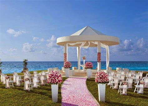 beautiful places get married travel quest
