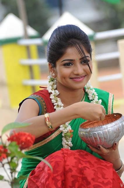 film actress photos kannada rachita ram actress photos in rathavara kannada film new