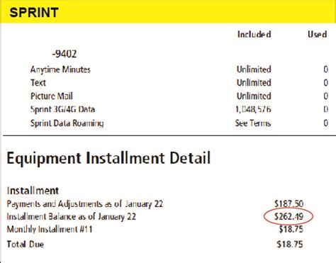 Can I Pay My Sprint Bill With A Gift Card - sprint customer service payment arrangement cardrivers