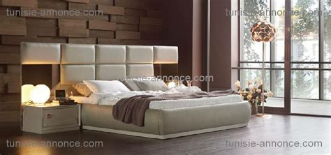 ophrey chambre a coucher occasion le coin
