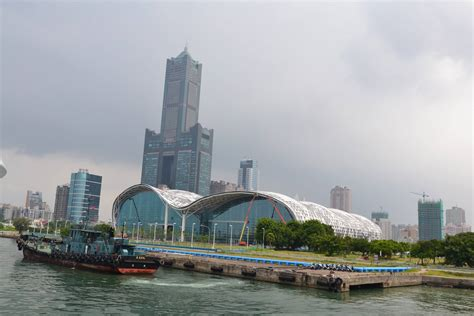 boat show kaohsiung taiwan international boat show 2014 to be held at the