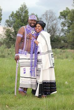 Xhosa Wedding Blessing by 1000 Images About Royal Weddings On Royal
