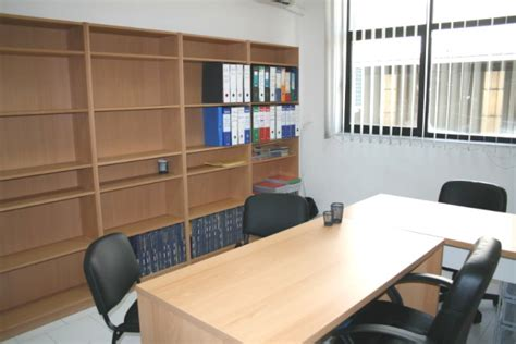 uffici di affitto ufficio napoli ufficio arredato napoli affitto