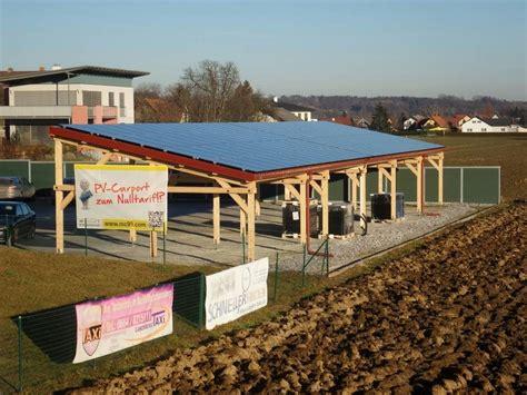 kwp carport 50 kwp carport und dachanlage in dlbg cafe restaurant b76
