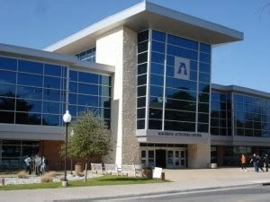 Ut Arlington Mba Program by Being A Christian Student On The Cus Every Moment We