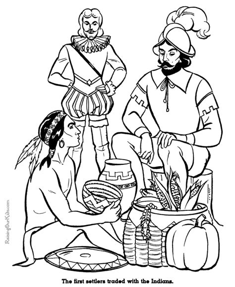 coloring pages for us history american indian history coloring pages 009 humour