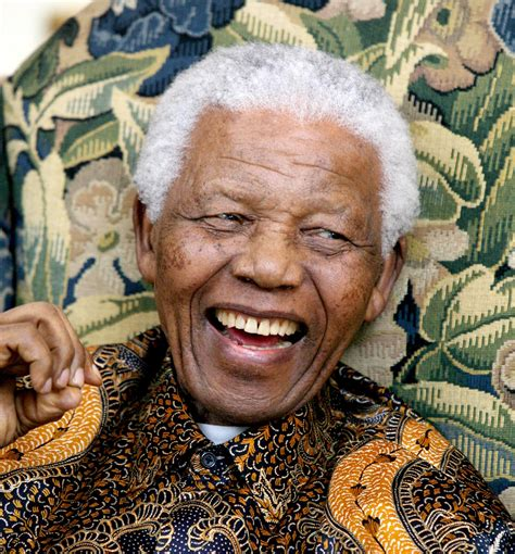 biography of nelson mandela madiba prisoner number 46664 finally free posts from the path