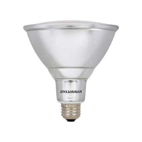 100w equivalent led light bulb sylvania ultra 100w equivalent dimmable daylight led bulb
