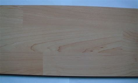 china high quality laminate wood flooring photos 100 high quality mdf laminate floor 6116 china hdf