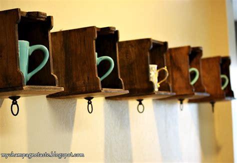 como decorar tu casa con reciclaje alternativa verde decorar interiores con reciclaje