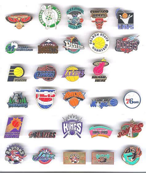 Sam Houston State Mba Ranking by Nba Logos Www Imgkid The Image Kid Has It