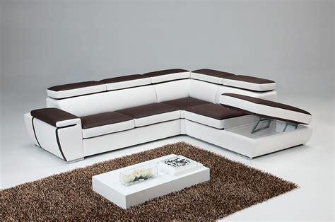 divani particolari divani particolari moderni idee per il design della casa