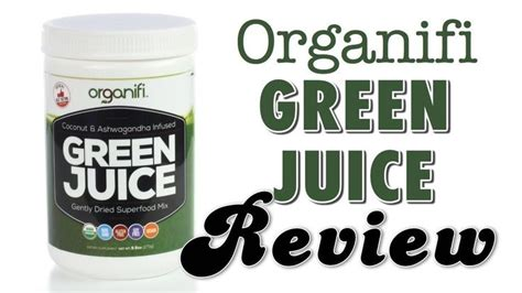 protein juice for weight loss 13 best drew s organifi protein recipes images on