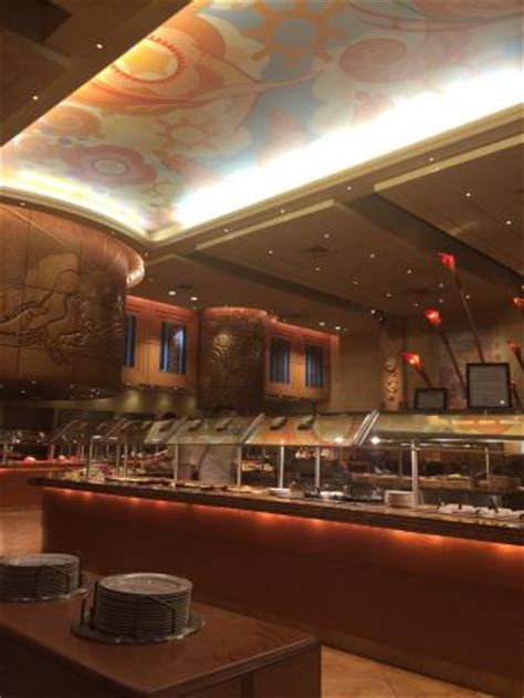 epic buffet epic buffet picture of epic buffet grantville tripadvisor