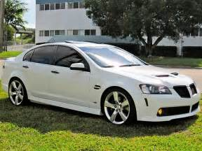 Pontiac Gto Gxp 25 Best Ideas About Pontiac G8 On Pontiac G6