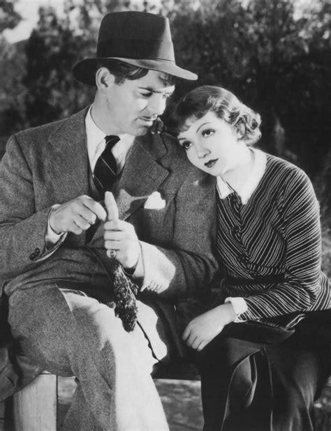 film it happened one night oscar it happened one night 1934 emanuel levy