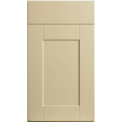 shaker bedroom doors shaker wardrobe doors shaker bedroom wardrobe doors
