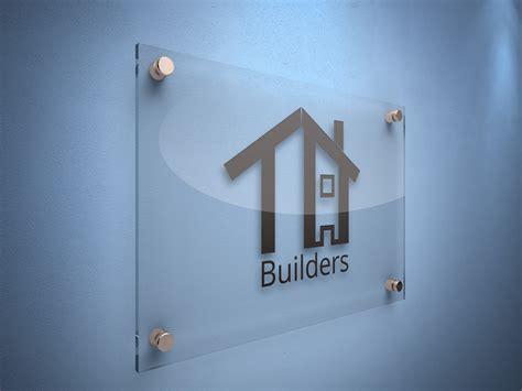 home builders ta ta builders logo dzwebs it solutions