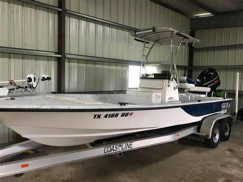 full throttle boat works full throttle boatworks sports recreation needville