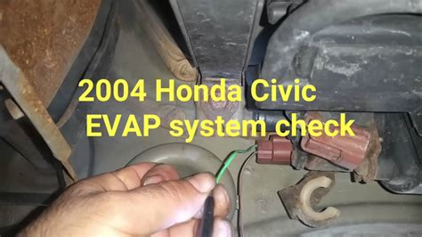 2003 honda civic wiring diagram wiring diagram